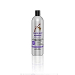 Color Glow Concentrated Shampoo 16 oz.