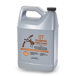 QT™ Gold Shampoo Foaming Solution Gallon